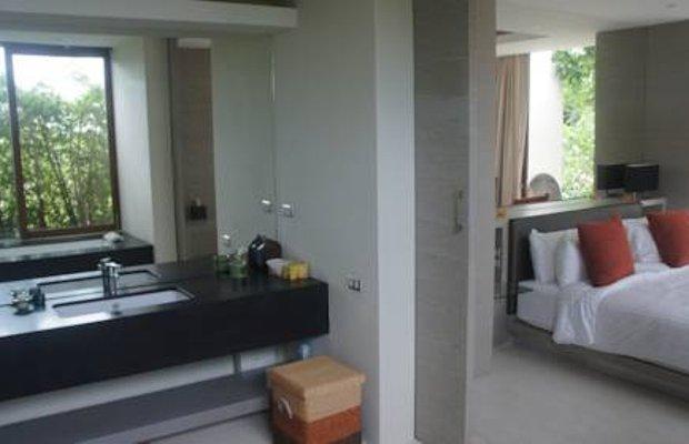 фото Samujana Ban Suan Villa 10 769826471