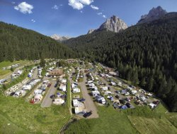 Pozza di Fassa hotels with swimming pool
