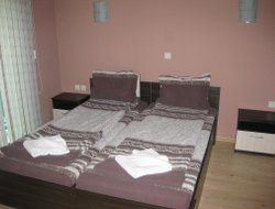 Pets-friendly hotels in Gorna-Bania