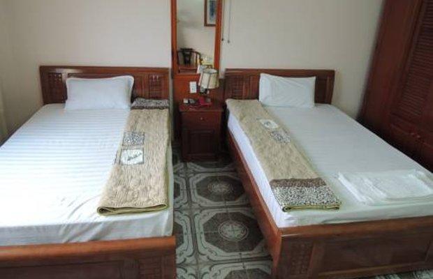 фото Don Hien 2 Hotel 769850162