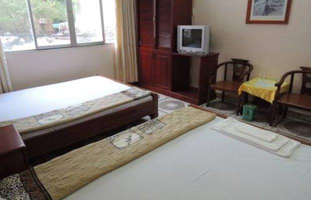 фото Don Hien 2 Hotel 769850163