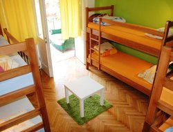 Pets-friendly hotels in Banja Luka