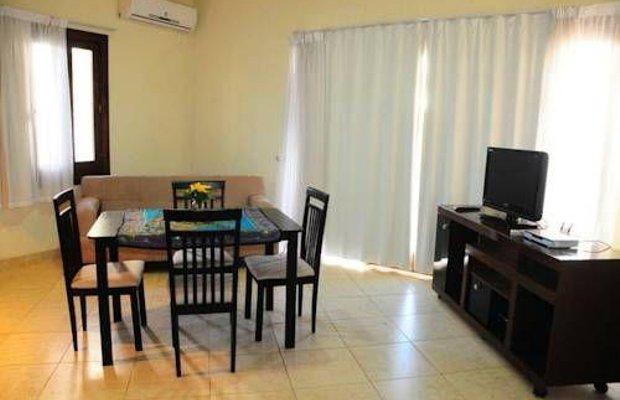 фото Travel2Sharm Apartments, Criss Naama Bay 769919190