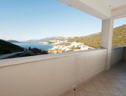 The most popular Neum hotels