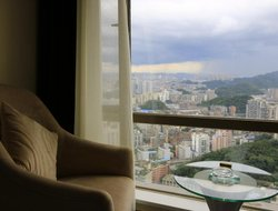 The most popular Guiyang hotels