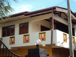 Pets-friendly hotels in Balapitiya