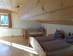 Pets-friendly hotels in Saalbach-Hinterglemm