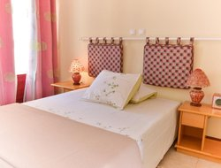 Sao Vicente Island hotels with sea view