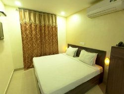 Patna hotels with swimming pool