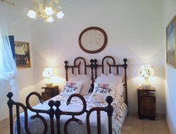 Pets-friendly hotels in Martina Franca