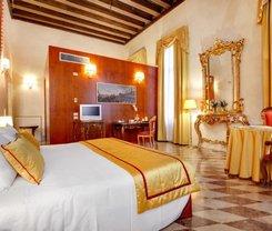 Veneza: CityBreak no Dona Palace Hotel desde 94.9€