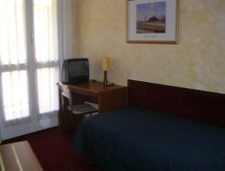 Pets-friendly hotels in Legnano