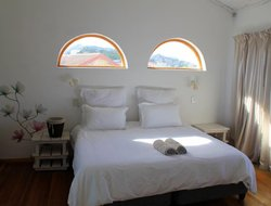 Pets-friendly hotels in Jeffreys Bay