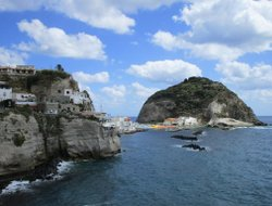 Sant Angelo D'Ischia hotels with swimming pool