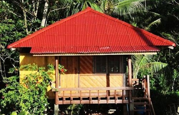 фото Libong Relax Beach Resort 770143175