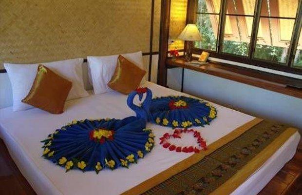 фото Libong Relax Beach Resort 770143177