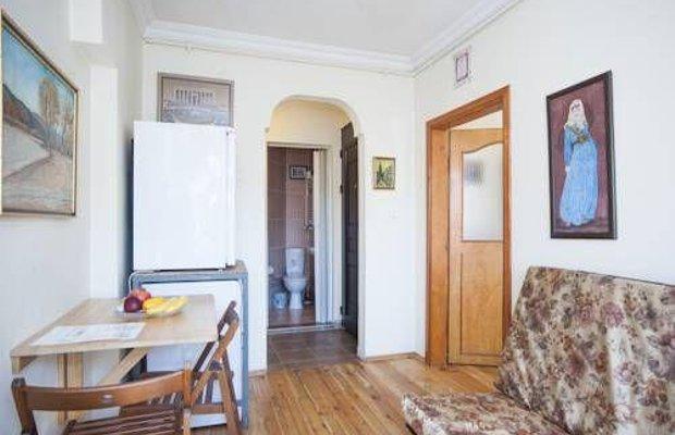 фото Istanbul Apartments® Budget 770145788
