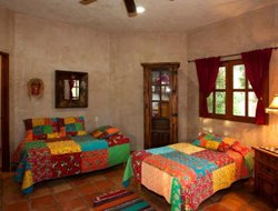 The most popular Todos Santos hotels