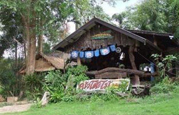 фото Tho Mai Resort 770171992
