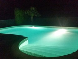 Riposto hotels with swimming pool