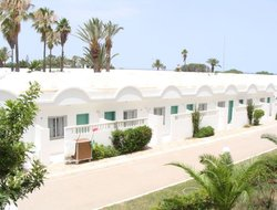 The most popular Port El Kantaoui hotels