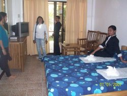 Sogod hotels with sea view
