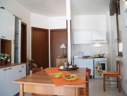 Pets-friendly hotels in Marina di Mancaversa-Giannelli