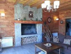 Pets-friendly hotels in Villa la Angostura
