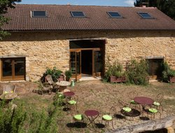 Pets-friendly hotels in France