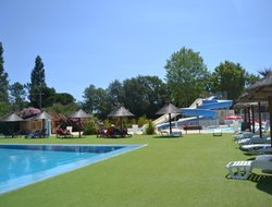 Pets-friendly hotels in Argeles-sur-Mer