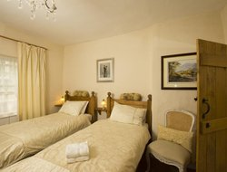 Top-4 romantic Kirkby Lonsdale hotels