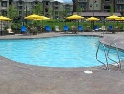 South Jordan hotels with swimming pool