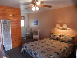 Pagosa Springs hotels for families with children