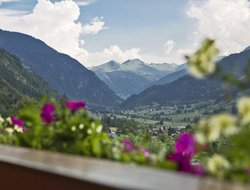 The most expensive Dorfgastein hotels