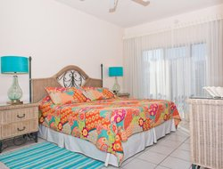 Cayman Islands hotels with sea view