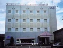 Yonezawa hotels with restaurants