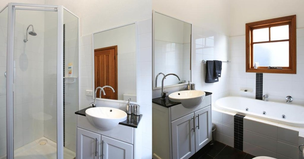 Centro Perth Short Stay