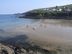 Mevagissey hotels with sea view