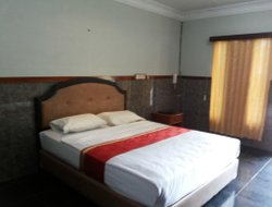 Sumatra Island hotels with sea view