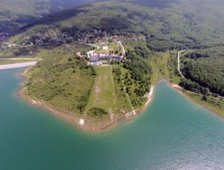 The most popular Mavrovo hotels