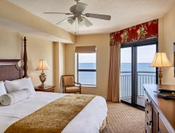 The most expensive Myrtle Beach hotels