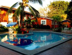 The most popular Colima hotels