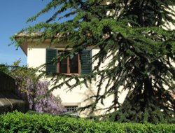 Pets-friendly hotels in Bagno a Ripoli