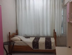 Pets-friendly hotels in Antakya