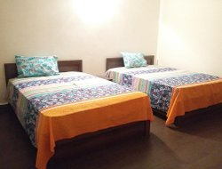 Pets-friendly hotels in Lahore