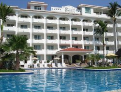 The most popular Rincon de Guayabitos hotels