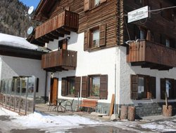 Livigno hotels with restaurants