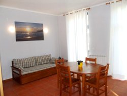Nazare hotels with restaurants