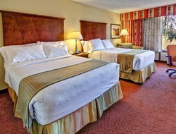 Asheville hotels for families with children