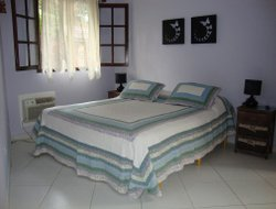Pets-friendly hotels in Guaruja